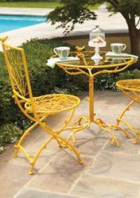 1000+ images about Mediterranean Courtyard Garden Ideas on ...