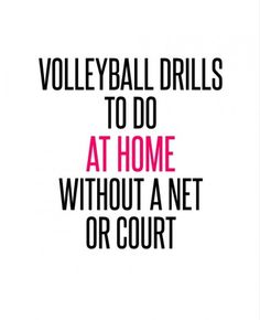Netball court and Playing Positions Diagram #netball #