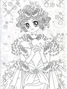 Ameba Coloring Worksheet Answer Key Sketch Coloring Page