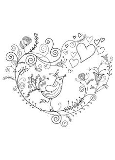 Welcome to Dover Publications Sun, Moon and Stars Designs