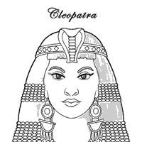 Egypt, Easy to draw and Ancient egypt on Pinterest