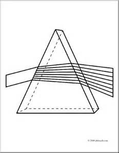 Triangular Prism Net Examples. Learn how to draw the net
