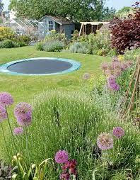 Small Garden Ideas For Children Garden Ideas Pinterest
