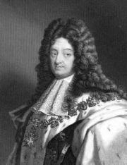 1000 baroque