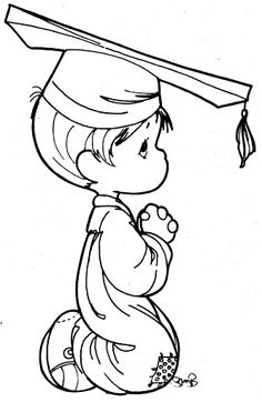 1000+ images about Graduation Digis on Pinterest