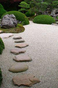 1000+ ideas about Modern Japanese Garden on Pinterest ...