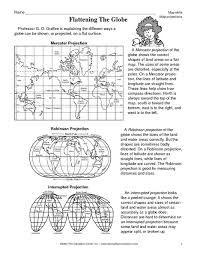 World map of fault lines and tectonic plates. Earthquake