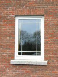 Granite Window Sill   House Design   Pinterest   Window ...