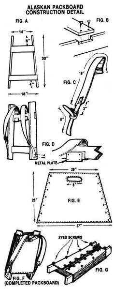 cargo craft trailer wiring diagram