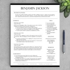 Accounting Upperclass Resume Duquesne Resume & Cover