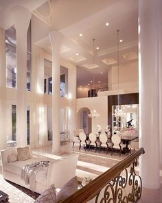 interior design on pinterest parisian kitchen white marble kitchen and contemporary art