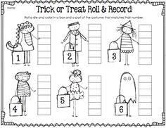 1000+ images about Think Math 1st grade on Pinterest