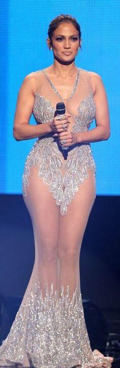 1000 images about Jennifer Lopez on Pinterest  Jennifer