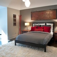 1000+ images about Vintage and Exotic Headboards on ...