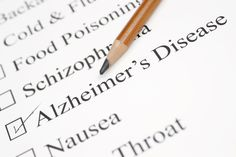 1000+ images about alzheimer's symptoms on Pinterest