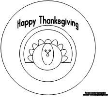 1000+ images about Thanksgiving Early Learning Ideas on