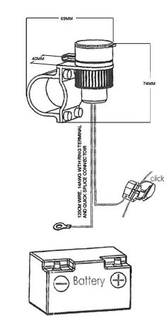 Dometic RV Awning Parts Diagram | Camping, R V wiring
