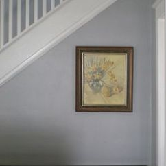 Choosing Paint Colours For Living Room Traduzione In Italiano Coventry Gray On Pinterest | Grant Beige, Benjamin Moore ...
