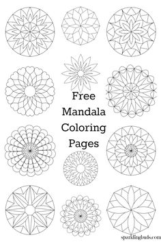 1000+ images about Creative Activities for Kids on