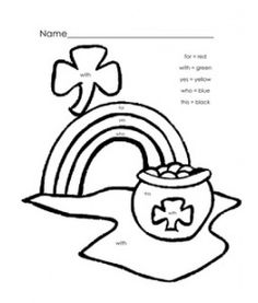 1000+ images about 2nd Grade Packets on Pinterest