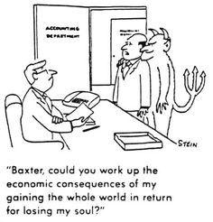 Financial advice? #accounting #humor #accountant
