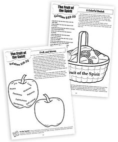 1000+ images about Free Bible Lessons and Bible Activities