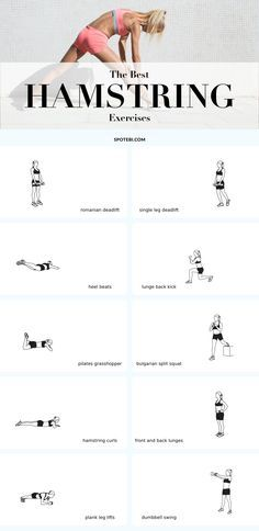 1000+ images about Exercises For Upper Back Pain on