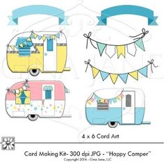 1000 Images About Cards You Print DIY Crafts On