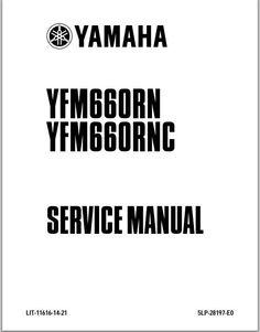Mitsubishi TB45 Gasoline Engine 111219-up service manual