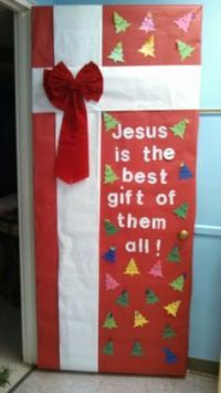 1000+ ideas about Christmas Bulletin Boards on Pinterest