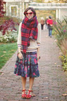 1000 Images About Beauty On Pinterest Chloe Sevigny