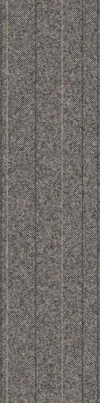 Interface carpet tile: WW870 Color name: Natural Weft ...
