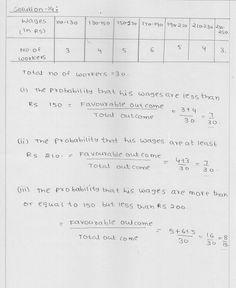 lakhmir singh manjit kaur physics class 10 Chapter 6 page