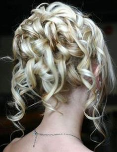 1000 images about hair makeup on pinterest short hairstyles blonde highlights and hairstyles