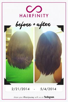 1000 images about infinity hair on pinterest hair growth tips hair vitamins and hair growth