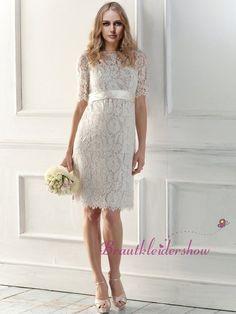 Hochzeitskleid Zivil Google Suche Hochzeitskleid Pinterest