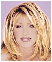 Suzanne Somers Hair I Want !!! Hairstyles Pinterest It