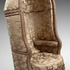 High Backed Chairs For The Elderly Igloo Fishing Chair Mabinogi 1000+ Images About 18th Century - Inside Great Home On Pinterest | Century, Georgian ...