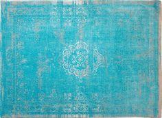 1000 images about  Kunst fr den Boden  Orient  Teppich in vielen Gren on Pinterest