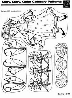 1000+ images about Nursery Rhyme Unit on Pinterest
