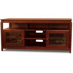 1000 Images About Mission Style TV Stand On Pinterest Tv Stands Media Stands And Tall Tv Stands