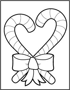 1000+ images about Free Coloring Pages, Mazes, or Puzzle