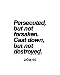 Philippians 4:4 (NKJV) ~~ Rejoice in the Lord always