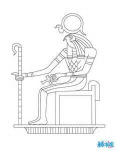 Egyptian goddess, Goddesses and Isis on Pinterest