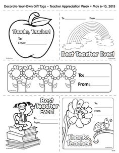Printables, Over the and Kid on Pinterest