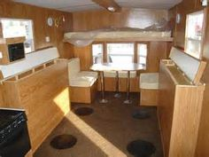 1000 images about Fish house on Pinterest Ice fishing