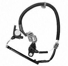 Buy Crankshaft Position Sensor; 91-92 Jeep Cherokee