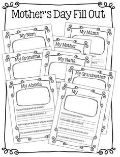 1000+ images about Teach Me Holidays! on Pinterest