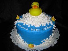 Walmart Baby Shower Cakes Baby Shower Baby Pinterest