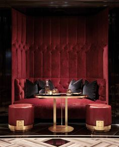 leather sofa deals toronto long chair couch modern wallpaper for hooka bar | pictures interior ...